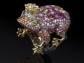 Pryanechnikov, Photographer of high jewellery, precious gems and watches.