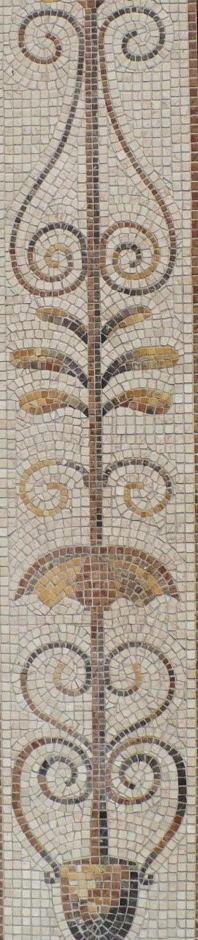 cropped-Мозаик